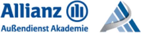Allianz_Außendienst_Akademie