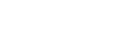Allianz F200