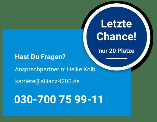 Letzte_Chance_Allianz_F200_3