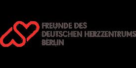 Allianz_F200_Freunde_Herzzentrum