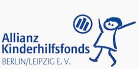 Allianz_F200_Kinderhilffonds