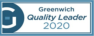 564x317-greenwich-quality-leader-2020