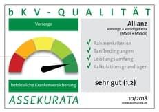 Allianz_BKV_Assekurata
