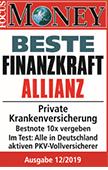 Allianz_Focus_Money