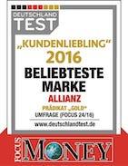 Allianz_f200_kundenliebling