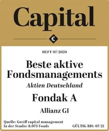 award-fondak-a