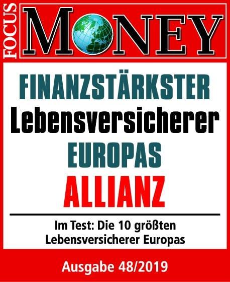 siegel-lebensversicherer-allianz-2018