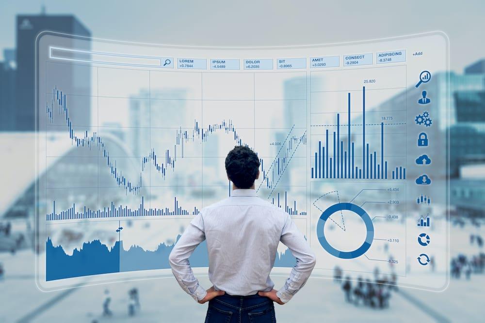 Allianz_F200_Allianz_Global_Investor_Aktives_Management