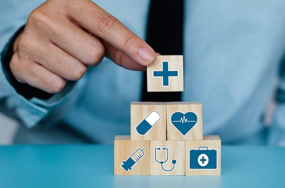 Allianz_F200_Betriebliche_Krankenversicherung_Umfassende_Leistungen